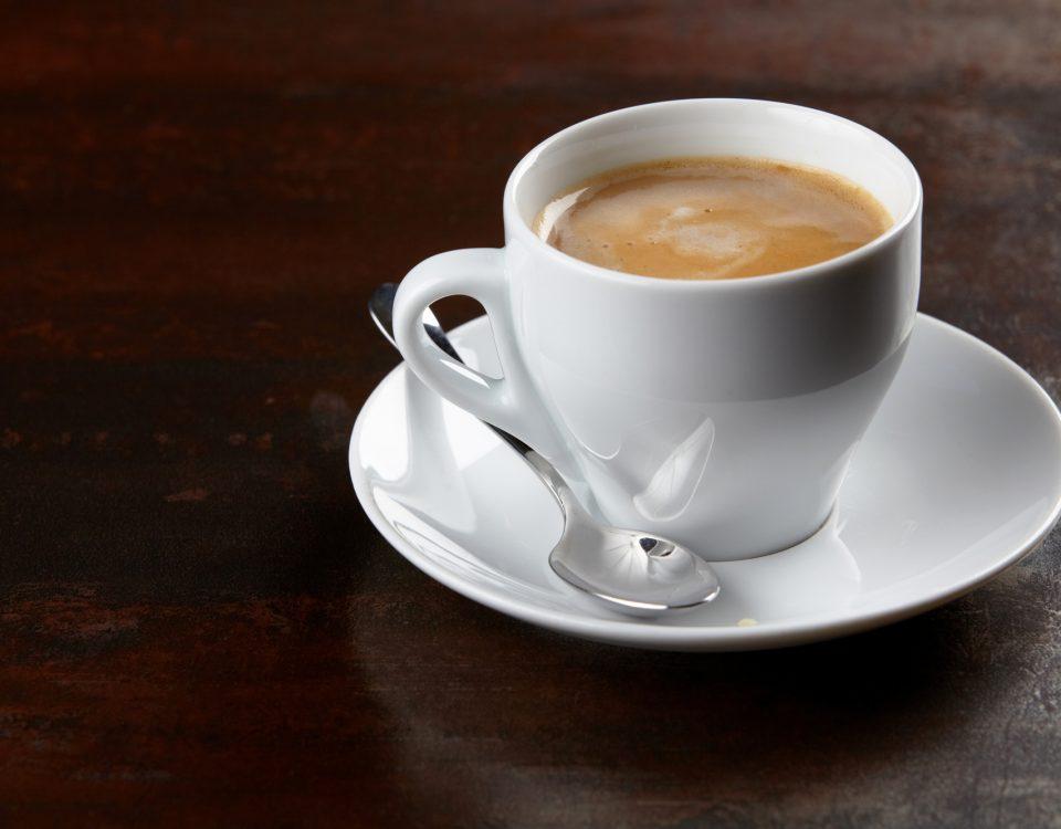 Les avantages d'une dosette de café bio
