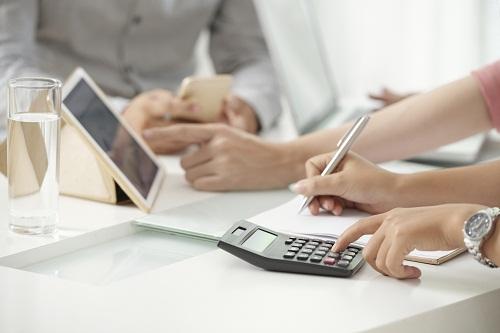 facturer une prestation en portage salarial