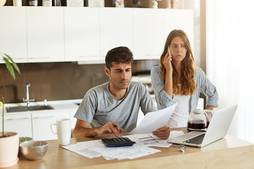 un expert-comptable compétent sur eunomia-audit