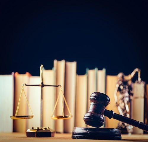 un-avocat-en-droit-penal-a-Reims.