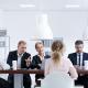 Cabinet de recrutement culture